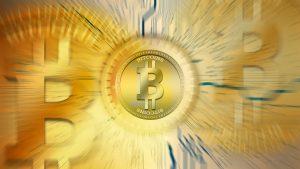 Geldtransfer auf Crypto Trader